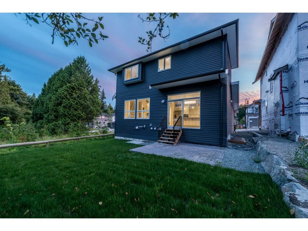 Photo 19: 11242 243 A Street in Maple Ridge: Cottonwood MR House for sale : MLS® # R2203994