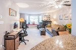 "Main Photo: 201 3183 ESMOND Avenue in Burnaby: Central BN Condo for sale in ""The Winchelsea"" (Burnaby North)  : MLS® # R2206570"