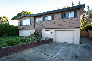Main Photo: 1972 CATALINA Crescent in Abbotsford: Abbotsford West House for sale : MLS® # R2211119