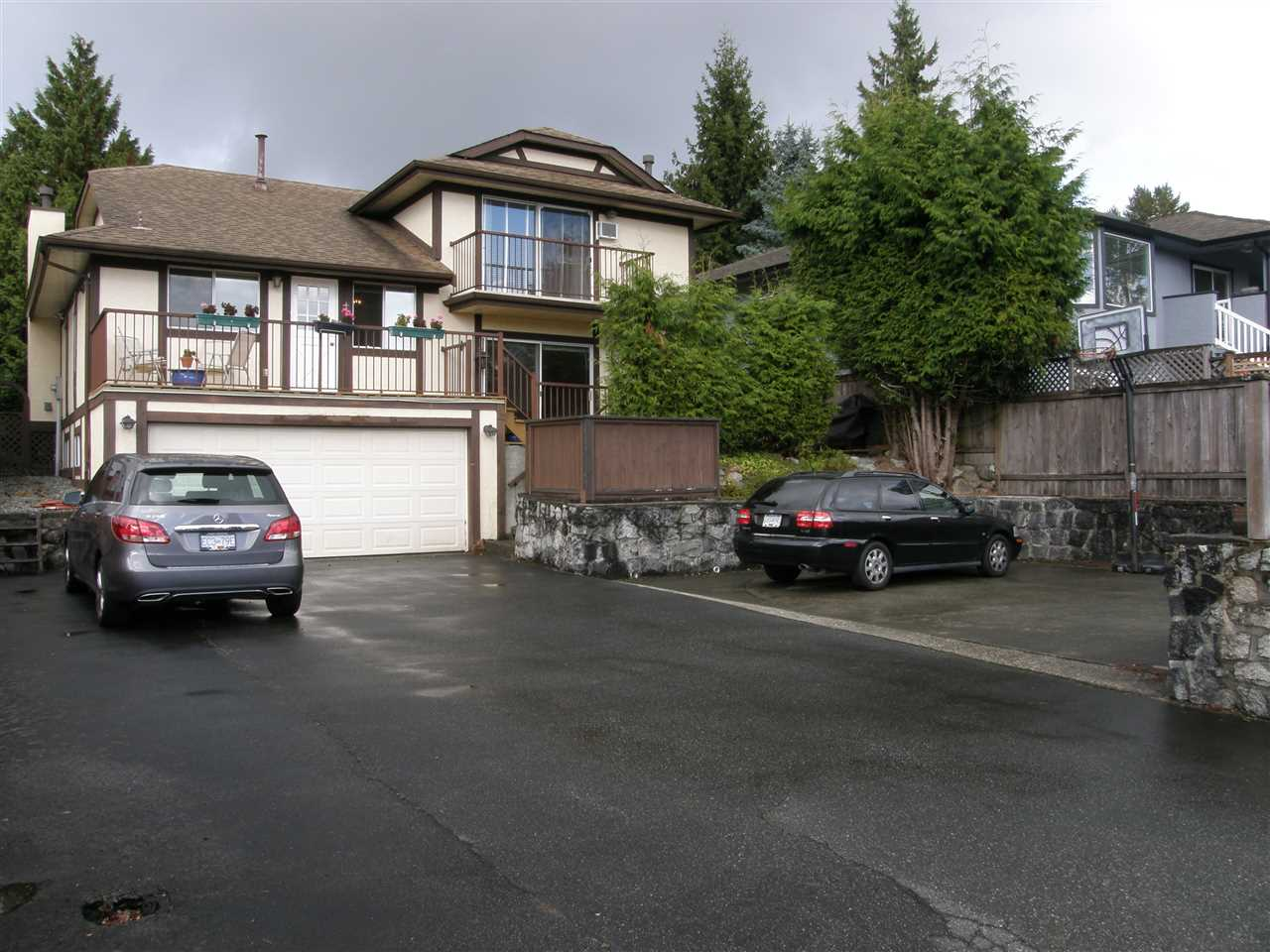 Main Photo: 775 E 29TH Street in North Vancouver: Tempe House for sale : MLS® # R2213909