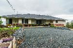 "Main Photo: 42025 NIKADA Drive in Yarrow: Majuba Hill House for sale in ""Majuba Hill"" : MLS® # R2214078"
