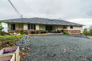 "Main Photo: 42025 NIKADA Drive in Yarrow: Majuba Hill House for sale in ""Majuba Hill"" : MLS®# R2214078"