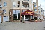 Main Photo: 405 15499 CASTLE DOWNS Road in Edmonton: Zone 27 Condo for sale : MLS® # E4086550