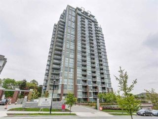 "Main Photo: 201 271 FRANCIS Way in New Westminster: Fraserview NW Condo for sale in ""PARKSIDE"" : MLS® # R2222371"