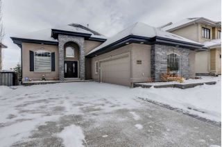 Main Photo:  in Edmonton: Zone 14 House for sale : MLS® # E4089009