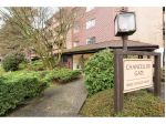 "Main Photo: 114 8900 CITATION Drive in Richmond: Brighouse Condo for sale in ""CHANCELLOR GATE"" : MLS® # R2226423"