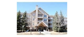Main Photo: 208 9760 176 Street in Edmonton: Zone 20 Condo for sale : MLS® # E4090590