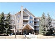 Main Photo: 208 9760 176 Street in Edmonton: Zone 20 Condo for sale : MLS®# E4090590