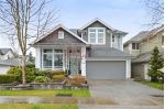 "Main Photo: 14825 59TH Avenue in Surrey: Sullivan Station House for sale in ""Panorama Hills"" : MLS® # R2246086"