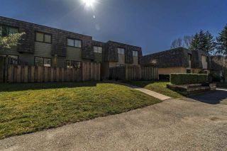 "Main Photo: 1120 PREMIER Street in North Vancouver: Lynnmour Townhouse for sale in ""Lynnmour Village"" : MLS®# R2249253"