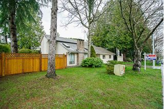 Main Photo: 13119 64A Avenue in Surrey: West Newton House for sale : MLS®# R2269951
