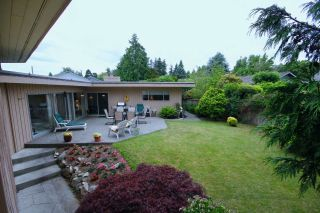 Main Photo: 1677 BABCOCK Place in Delta: Cliff Drive House for sale (Tsawwassen)  : MLS®# R2276519
