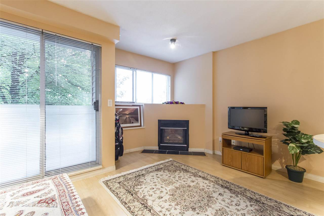 "Main Photo: 227 528 ROCHESTER Avenue in Coquitlam: Coquitlam West Condo for sale in ""THE AVE"" : MLS®# R2278382"