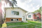 Main Photo: 12728 124 Street in Edmonton: Zone 01 House for sale : MLS®# E4123578