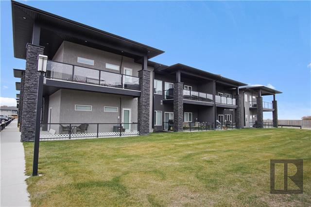 FEATURED LISTING: 83 - 1276 OLD PTH 59 Path North Ile Des Chenes