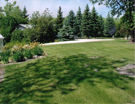 Photo 7: Photos: 163 Brookfield Rd.: Residential for sale (Pinawa)  : MLS® # 2617018