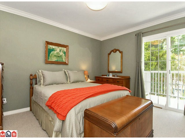 Photo 5: 1353 129 Street in Surrey: Crescent Bch Ocean Pk. House for sale (South Surrey White Rock)  : MLS® # F1118033