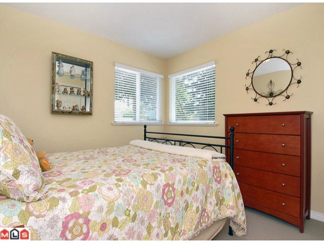 Photo 7: 1353 129 Street in Surrey: Crescent Bch Ocean Pk. House for sale (South Surrey White Rock)  : MLS® # F1118033