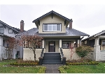 Main Photo: 2755 West 42nd in Vancouver: Kerrisdale House for sale (Vancouver West)  : MLS(r) # V997960