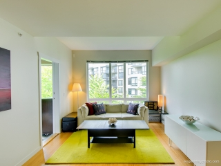 Main Photo: 3575 Euclid Ave. in Vanouver: Collingwood VE Condo for sale (Vancouver East)  : MLS(r) # V965694