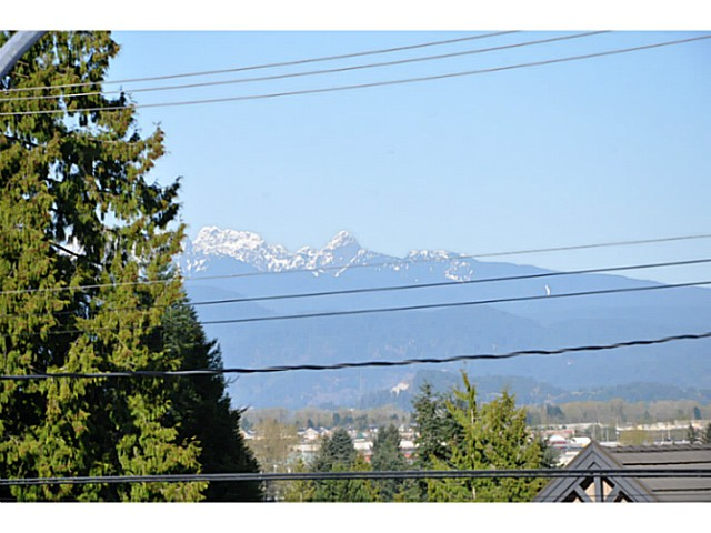 Photo 14: 1656 PITT RIVER Road in Port Coquitlam: Mary Hill House for sale : MLS® # V1057978
