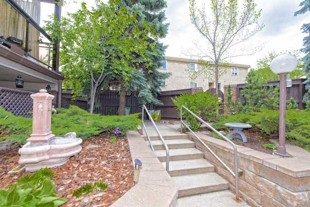 Photo 15: 402 1111 13 AVE SW in CALGARY: Connaught Condo  (Calgary)  : MLS® # C3620166