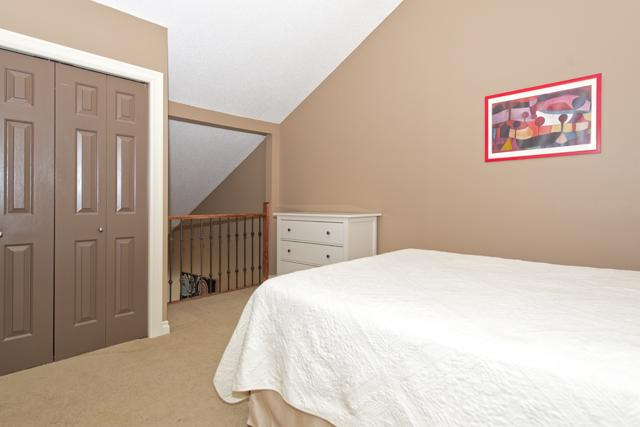 Photo 11: 402 1111 13 AVE SW in CALGARY: Connaught Condo  (Calgary)  : MLS® # C3620166