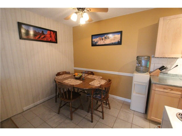 "Photo 6: 230 2600 E 49TH Avenue in Vancouver: Killarney VE Condo for sale in ""SOUTHWINDS"" (Vancouver East)  : MLS(r) # V1142303"