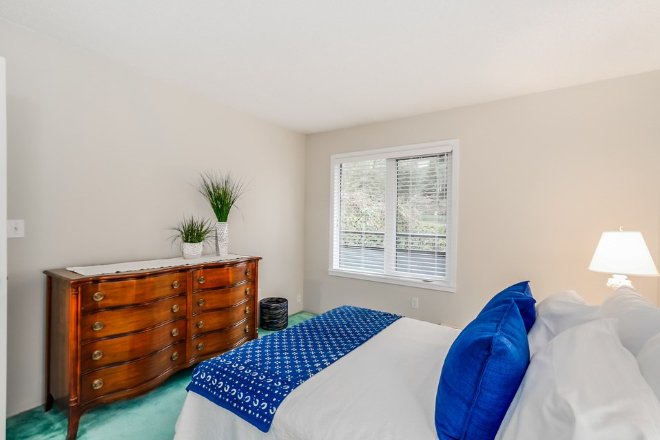 "Photo 12: 506 1405 W 15TH Avenue in Vancouver: Fairview VW Condo for sale in ""LANDMARK GRAND"" (Vancouver West)  : MLS(r) # R2020276"