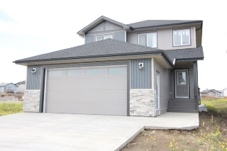 Main Photo: 10 Hull Wynd: Spruce Grove House for sale : MLS(r) # E4036908