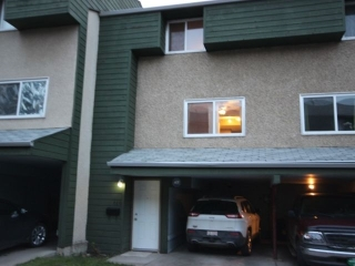 Main Photo: 760 Abbottsfield Road in Edmonton: Zone 23 Townhouse for sale : MLS(r) # E4042490