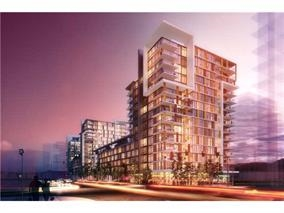 "Main Photo: 515 1783 MANITOBA Street in Vancouver: False Creek Condo for sale in ""WEST"" (Vancouver West)  : MLS® # R2123822"