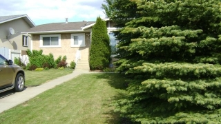 Main Photo: 3431 42 Street in Edmonton: Zone 29 House for sale : MLS(r) # E4048729