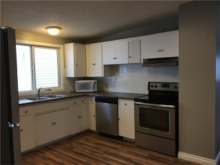 Main Photo: 3451 30A Avenue SE in Calgary: Dover House for sale : MLS(r) # C4099515