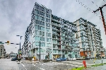 Main Photo: 712 1887 CROWE Street in Vancouver: False Creek Condo for sale (Vancouver West)  : MLS(r) # R2144610