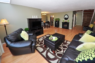 Main Photo: 38 5305 204 Street in Langley: Langley City Townhouse for sale : MLS(r) # R2146837