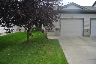 Main Photo: 13955 137 Street in Edmonton: Zone 27 Attached Home for sale : MLS(r) # E4056049