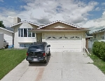 Main Photo: 2128 35 Street in Edmonton: Zone 29 House for sale : MLS(r) # E4056213