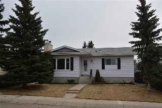 Main Photo: 6807 152B Avenue in Edmonton: Zone 02 House for sale : MLS(r) # E4057923