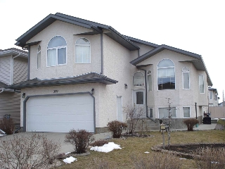 Main Photo: 3127 34B Avenue NW in Edmonton: Zone 30 House for sale : MLS(r) # E4060819
