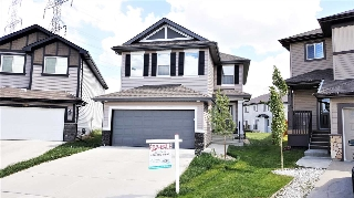 Main Photo:  in Edmonton: Zone 30 House for sale : MLS® # E4061244