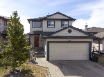 Main Photo: 4811 34 Avenue: Beaumont House for sale : MLS(r) # E4062456