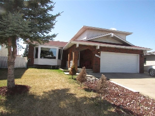 Main Photo: 16760 111 Street in Edmonton: Zone 27 House for sale : MLS(r) # E4062536