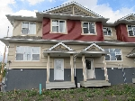Main Photo: 8 10114 160 Street in Edmonton: Zone 21 Townhouse for sale : MLS(r) # E4064267