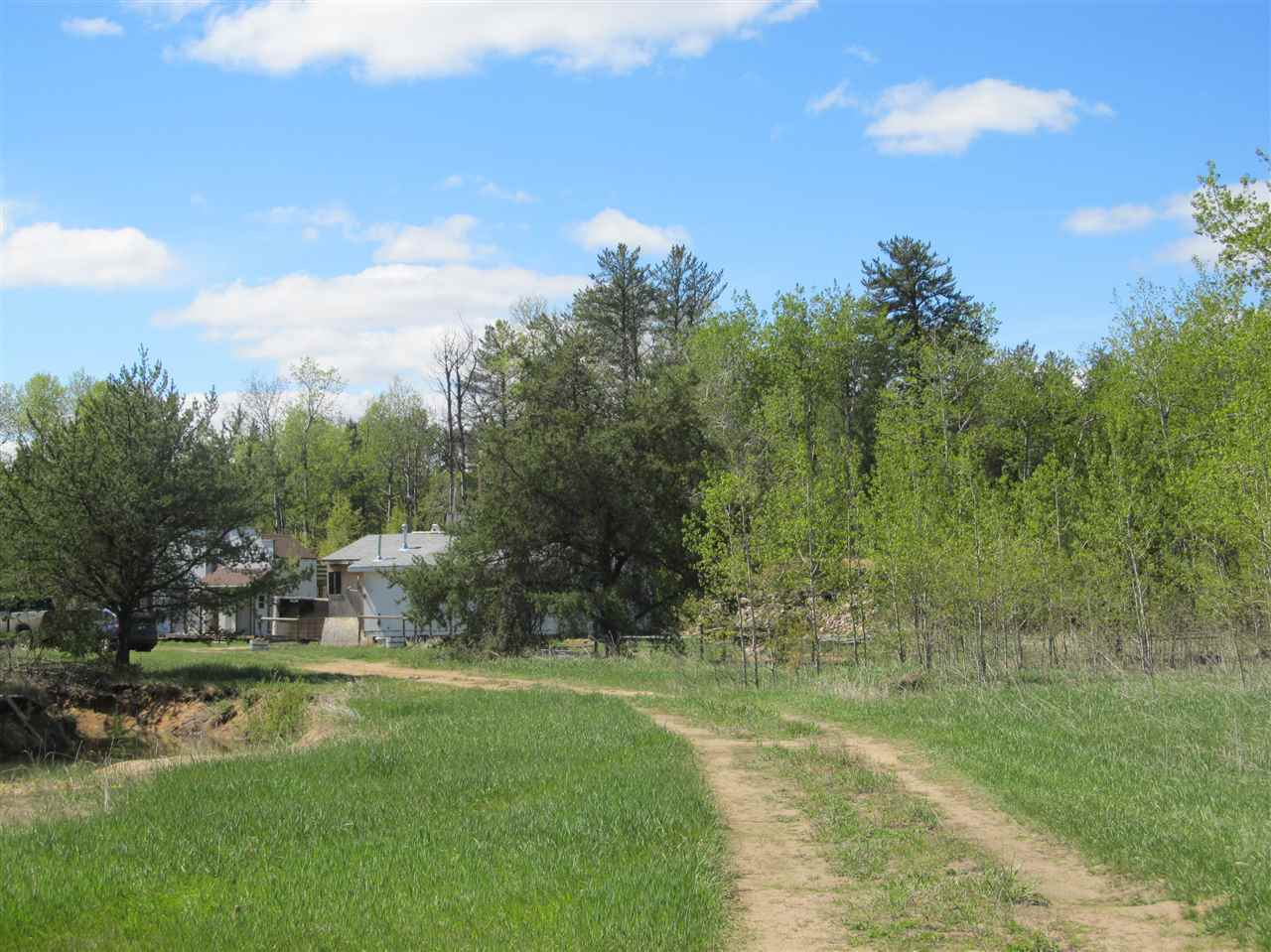 Photo 27: RR 225 North of Twp 590: Rural Thorhild County Rural Land/Vacant Lot for sale : MLS® # E4065164