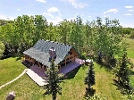 Main Photo: 54524 Rge. Rd. 13: Rural Lac Ste. Anne County House for sale : MLS(r) # E4065432