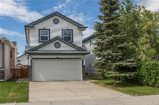 Main Photo: 86 COVENTRY View NE in Calgary: Coventry Hills House for sale : MLS® # C4119460