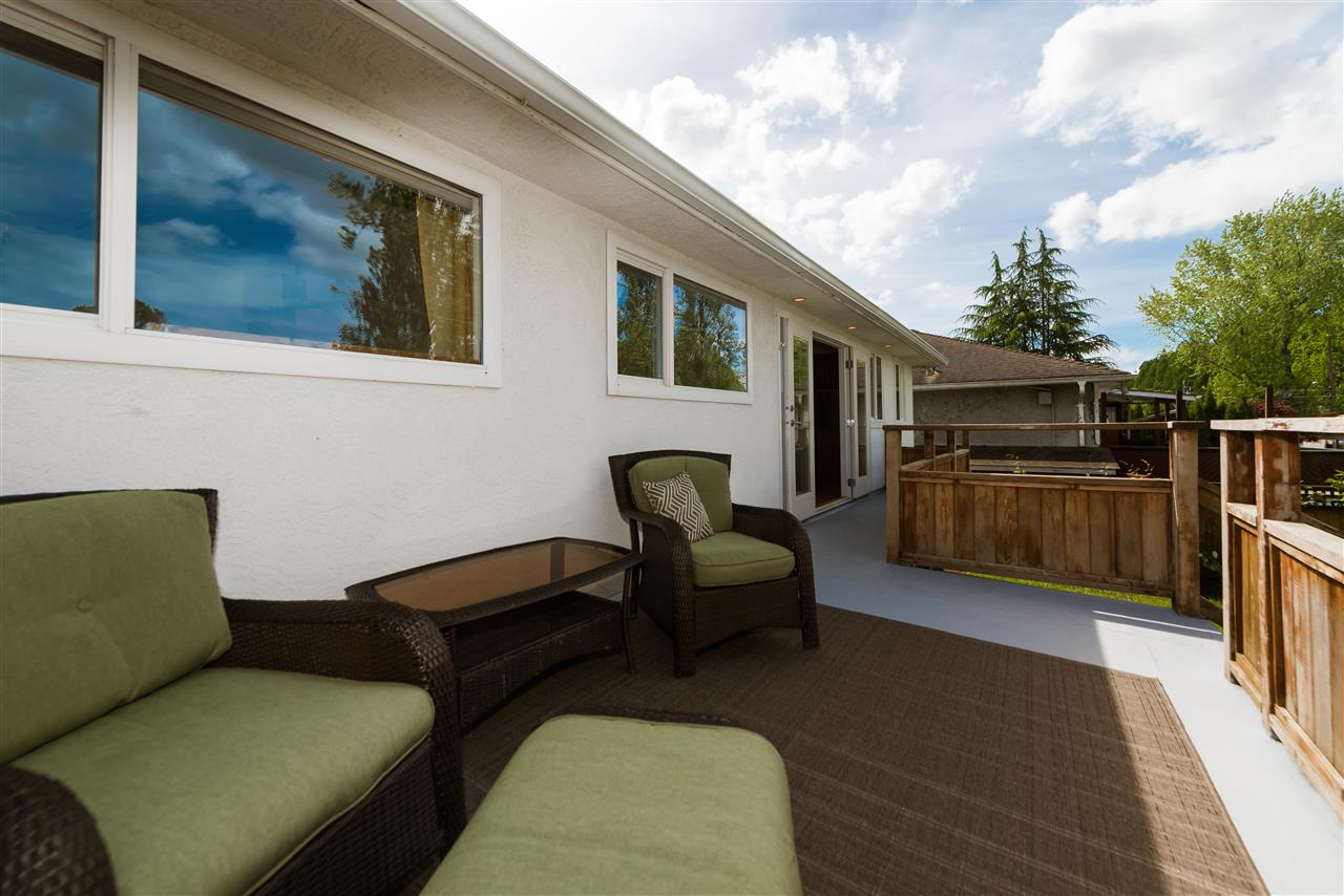 Photo 19: 3221 GARDEN Drive in Vancouver: Grandview VE House for sale (Vancouver East)  : MLS(r) # R2171232