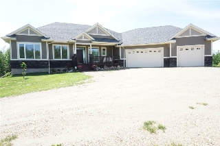 Main Photo: 16 54108 RGE RD 280 Road: Rural Parkland County House for sale : MLS(r) # E4067886