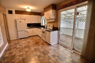 Main Photo:  in Edmonton: Zone 21 House for sale : MLS(r) # E4068315